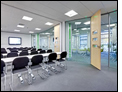 Educational Furniture systems contract office furniture furniture desking solutions