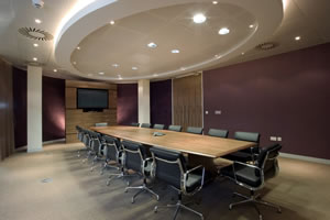 Contract Office Furniture | Commercial Office Interiors | Commercial Office Design | Workplace Design