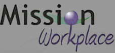 Office Space Planning | Office Design Ideas | Interior Space Planning | Interior Office Design by Mission Workplace