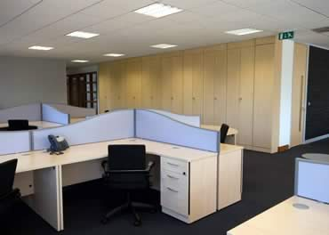 office furniture design office furniture solutions