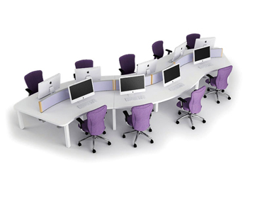 http://www.missionworkplace.co.uk/school%20images/Computer-training-Furniture.jpg