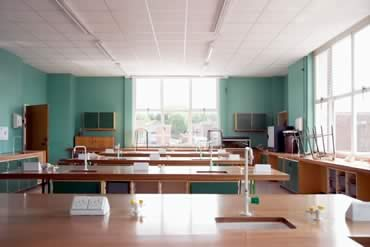 college furniture, school computer desks, classroom computer ...